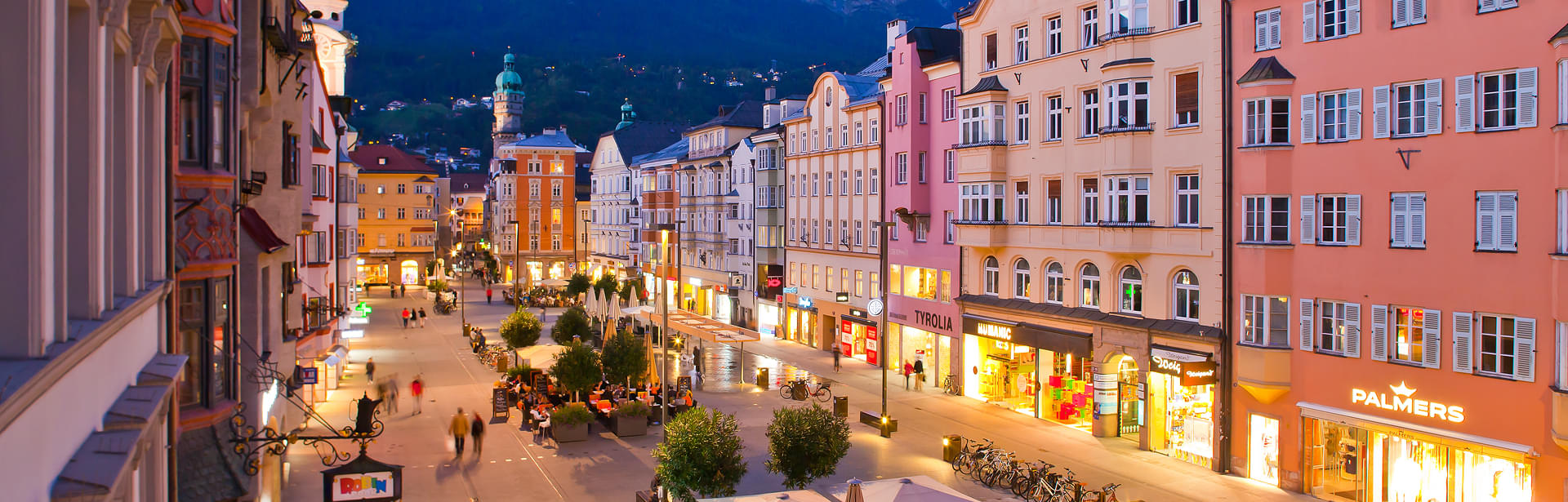 Abwechslungsreich erlebnisreich atemberaubend for Designhotels in den alpen
