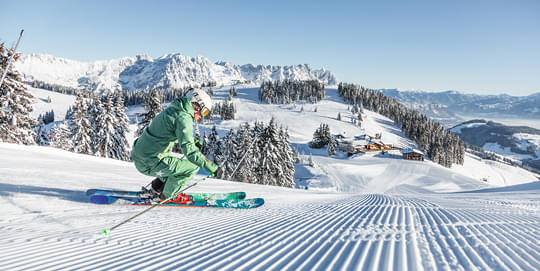 Ski-and-Fun-with-bed-und-breakfast