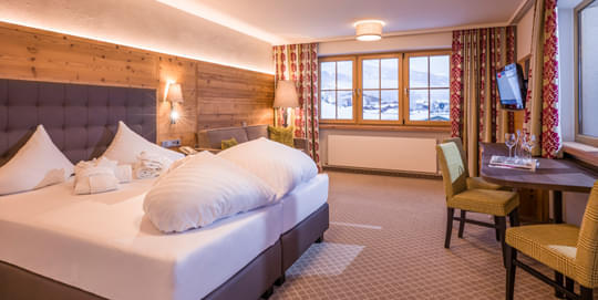 NEW-Room-Alpen-Glueck-SUPERIOR
